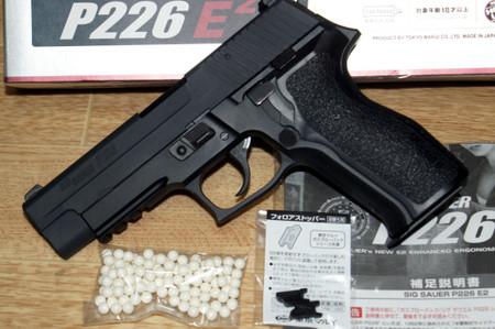 P226e22