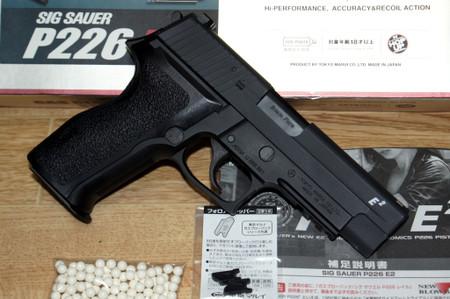 P226e23
