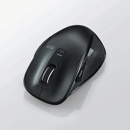 Remote01_2